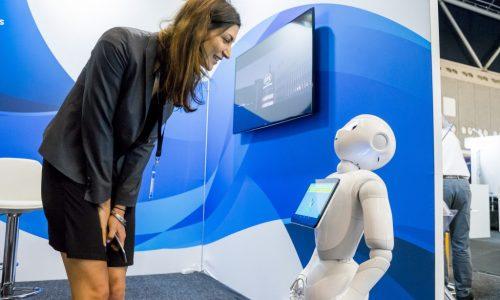 The-Future-of-enterprise-technology-17-1024x682