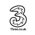 Three.