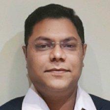 Vishhal Singh
