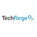 TechForge Media