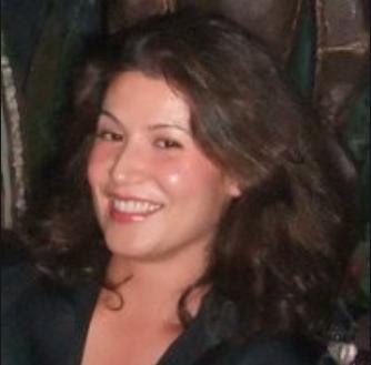 Christel Cao-Delebarre