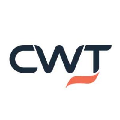CWT (Carlson Wagonlit Travel)