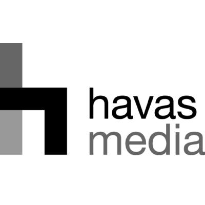 Havas Media Hungary