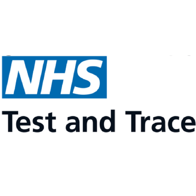 NHS Test and Trace Service
