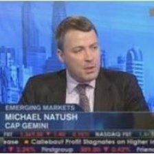 Michael Natusch