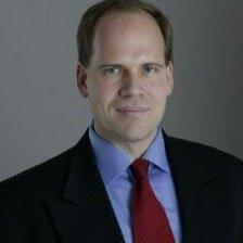 Jeffrey Bohn