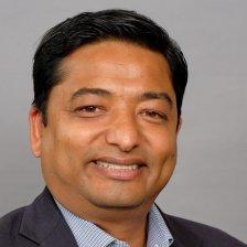 Sriraj Mallick